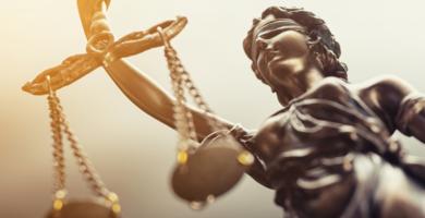 Possibilidade de STJ julgar discussão sobre ICMS divide procuradores